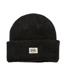 COAL EARL BRUSHED KNIT BEANIE