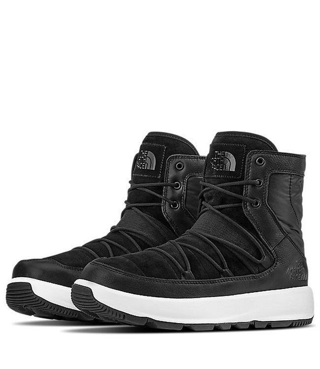 THE NORTH FACE Ozone Park Winter Boots