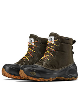 THE NORTH FACE TSUMORU WINTER BOOTS