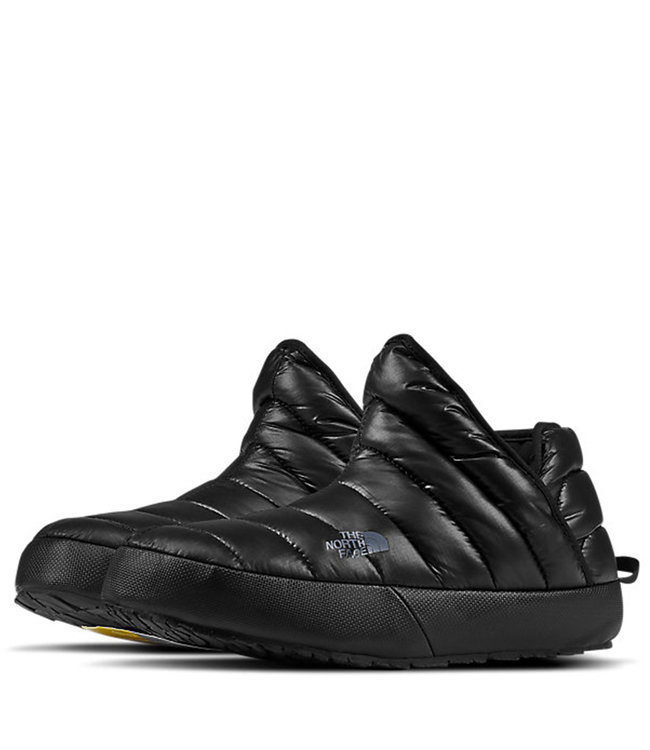 THE NORTH FACE ThermoBall™ Eco Traction Bootie