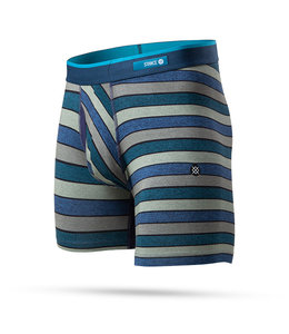 STANCE LLOYD BOXER BRIEF
