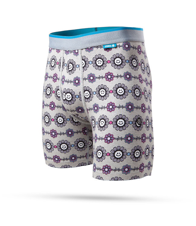 STANCE Spikey Face Boxer Brief