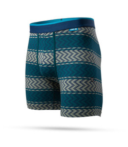 STANCE SERAPE BOXER BRIEF