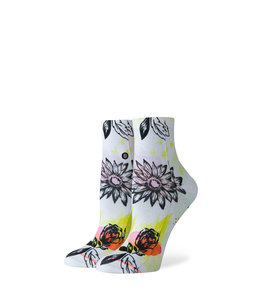 STANCE WOMENS LUSTER LOWRIDER