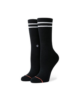 STANCE WOMENS VITALITY