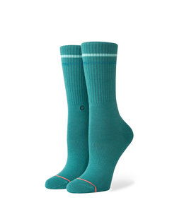 STANCE WOMENS RADIANCE