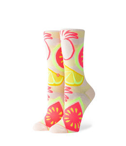 STANCE WOMENS MAGICAL FRUIT