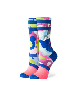 STANCE WOMENS REAL TRIPPY