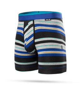 STANCE CHARLES BOXER BRIEF