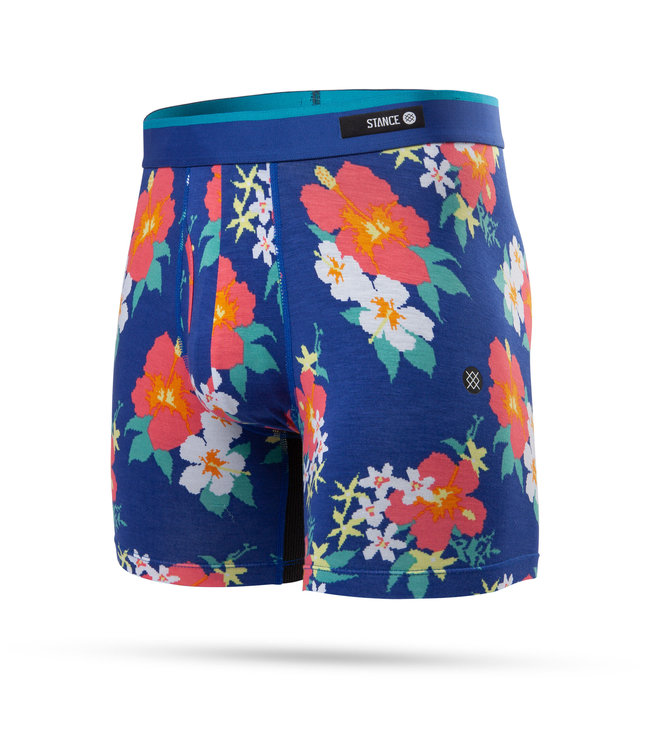 STANCE Digiflor Boxer Brief