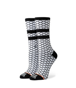 STANCE WOMENS FISH NETS