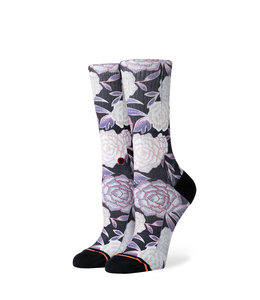 STANCE WOMENS POSEY CREW