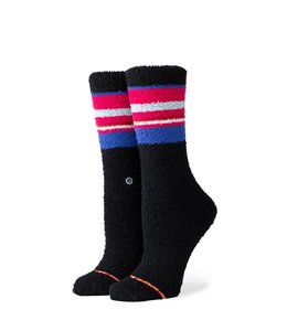STANCE WOMENS SNOWED IN COZY