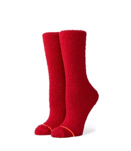 STANCE WOMENS CUDDLE COZY