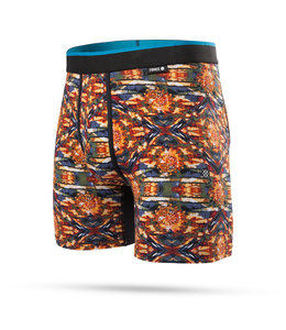STANCE EASTERN BOXER BRIEF