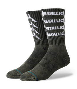STANCE METALLICA STACK
