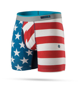 STANCE GLORY GLORY BOXER BRIEF