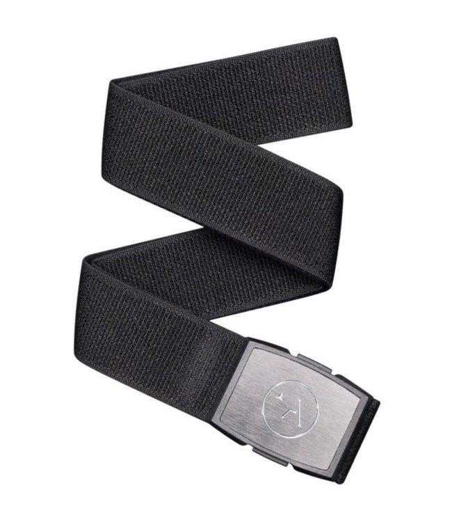 ARCADE Vision Belt