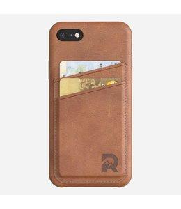 RIDGE WALLETS CARD CASE - iPHONE 7/8