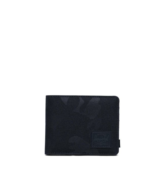 HERSCHEL SUPPLY CO. Roy Delta Wallet