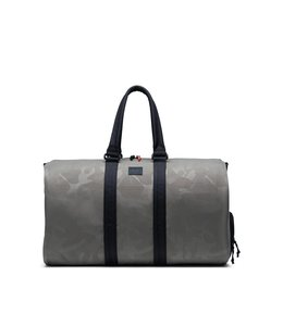 HERSCHEL SUPPLY CO. NOVEL DUFFLE | DELTA