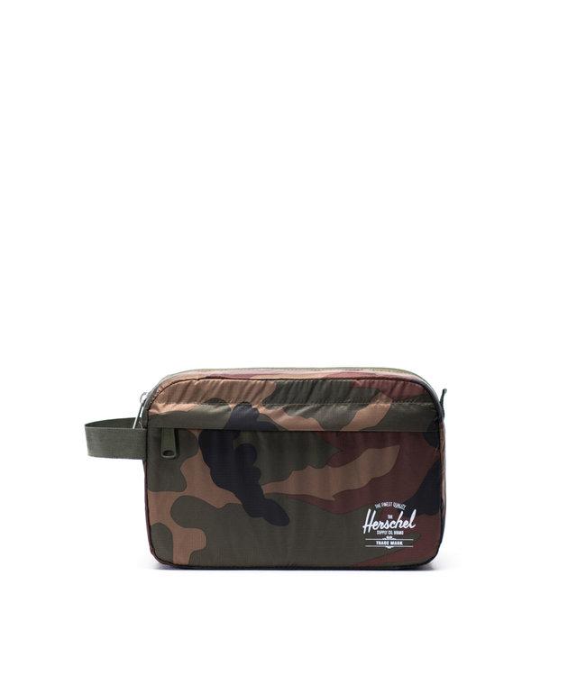 HERSCHEL SUPPLY CO. Travel Packable Toiletry Bag