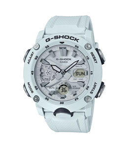 G-SHOCK GA2000S-7A