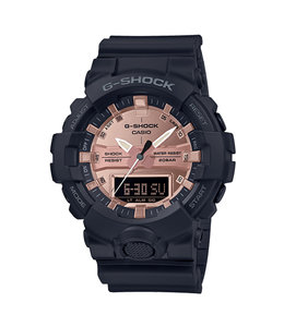 G-SHOCK GA800MMC-1A
