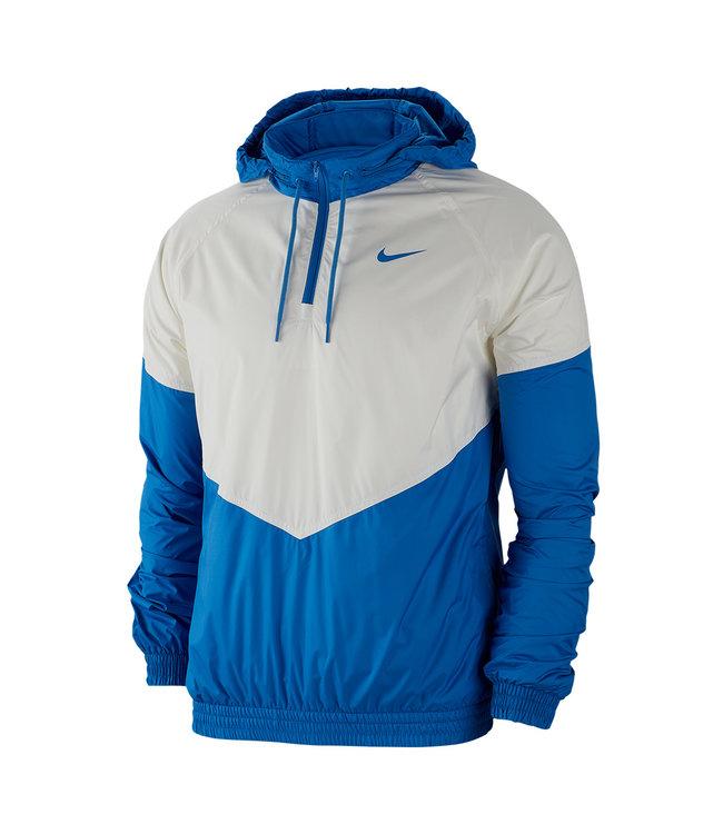 NIKE SB Shield Hooded Jacket