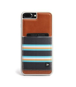 THREAD WALLETS BOLT iPHONE CASE WALLET