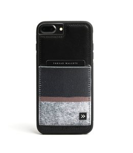 THREAD WALLETS GAVIN iPHONE CASE WALLET