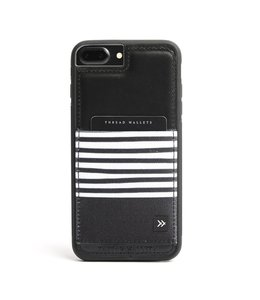 THREAD WALLETS PARKER iPHONE CASE WALLET