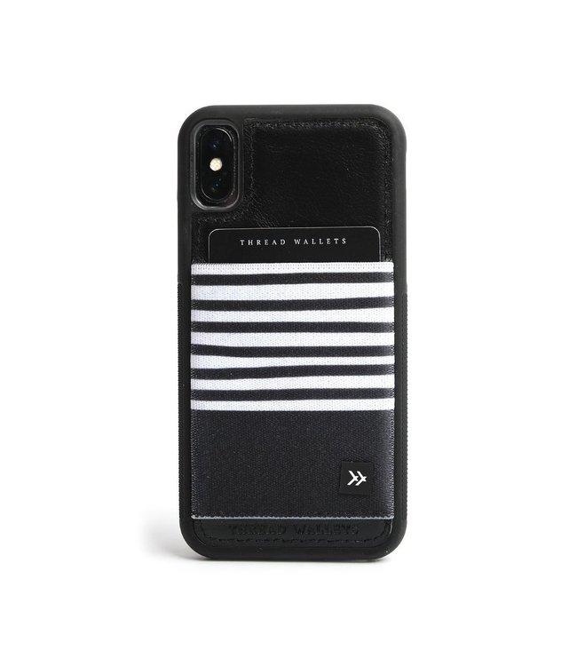 THREAD WALLETS Parker iPhone Case Wallet
