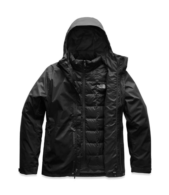 THE NORTH FACE Altier Down Triclimate®  Jacket