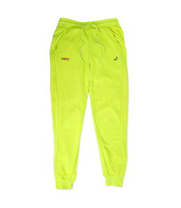 STAPLE PIGEON ATHLETIC SWEATPANT