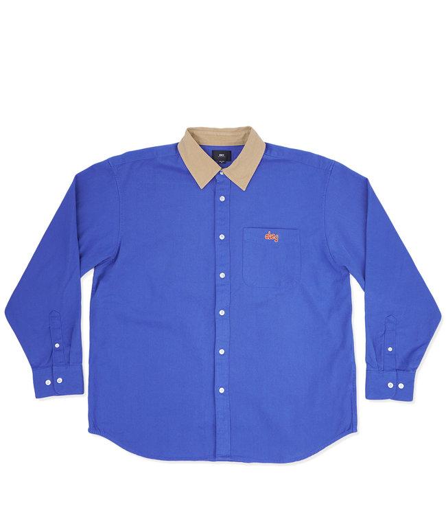 OBEY Caleb Shirt