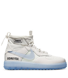 NIKE AIR FORCE 1 HIGH WINTER GORE-TEX