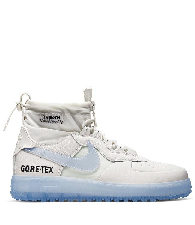 NIKE Air Force 1 High Winter GORE-TEX