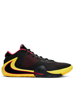 NIKE ZOOM FREAK 1 'SOUL GLO'