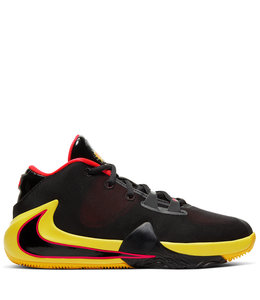 NIKE FREAK 1 (GS) YOUTH 'SOUL GLO'