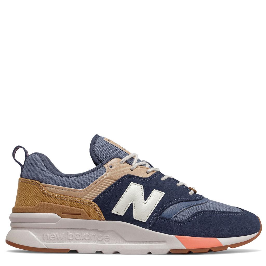 997h new balance