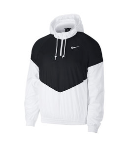 NIKE SB SHIELD HOODED JACKET