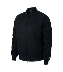 NIKE SB STATEMENT BOMBER JACKET