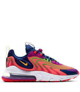 NIKE AIR MAX 270 REACT ENG