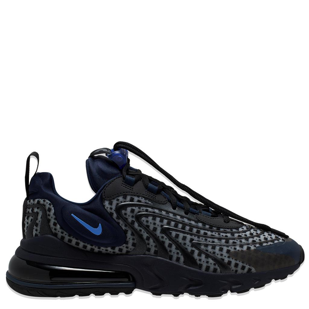 nike chaussure air max 270 nouveaux