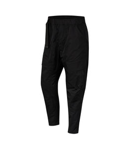 NIKE TECH PACK WOVEN PANT