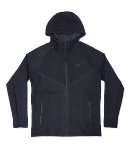 NIKE TECH PACK WINDRUNNER FULL-ZIP HOODIE