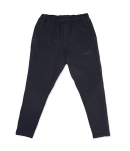 NIKE TECH PACK ENGINEERED PANT