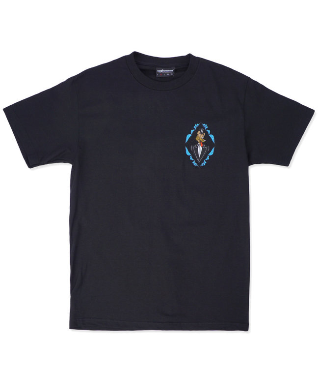 THE HUNDREDS Games Tee