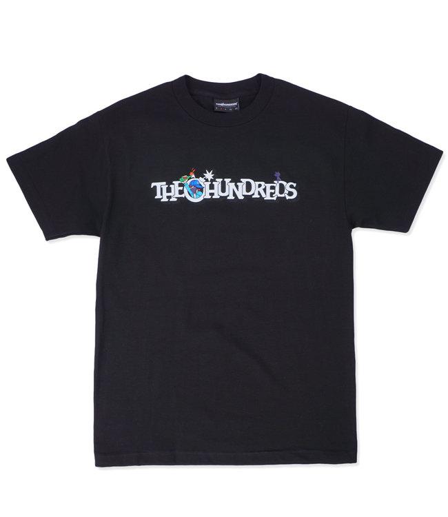 THE HUNDREDS Loot Tee